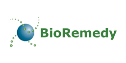bioremedy-carousel