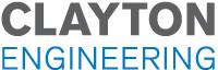 Clayton Engineering